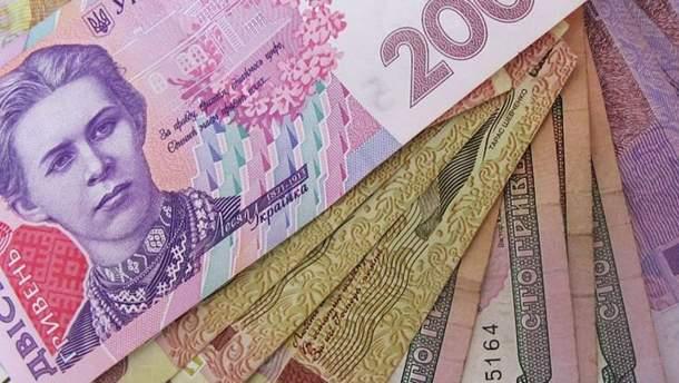 """Злочинці """"відмили"""" 22 мільйони гривень"""