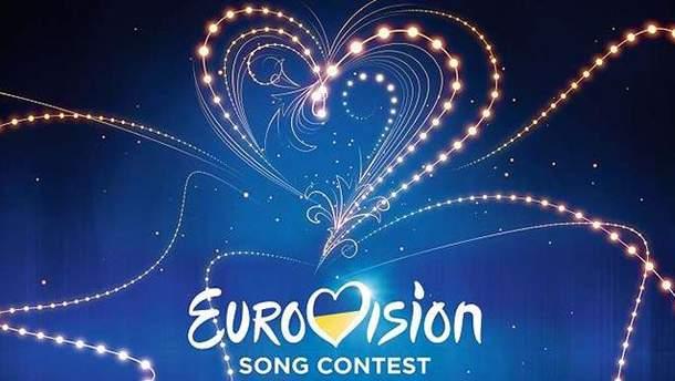 Євробачення в Україні