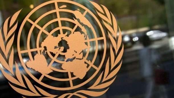 Совбез ООН может собраться и посреди ночи