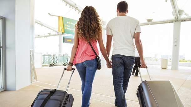 Перелет с пересадками: как сделать путешествие дешевым и интересным