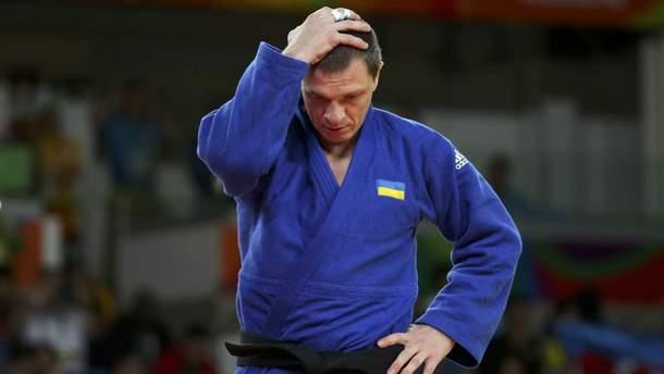 Артем Блошенко
