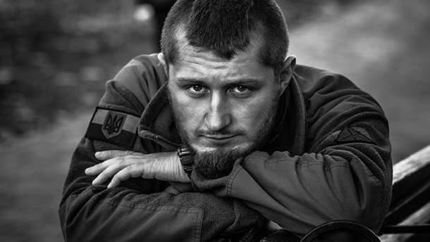 Дмитрий Иващенко
