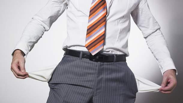 Готовы ли госслужащие показать все свои активы?