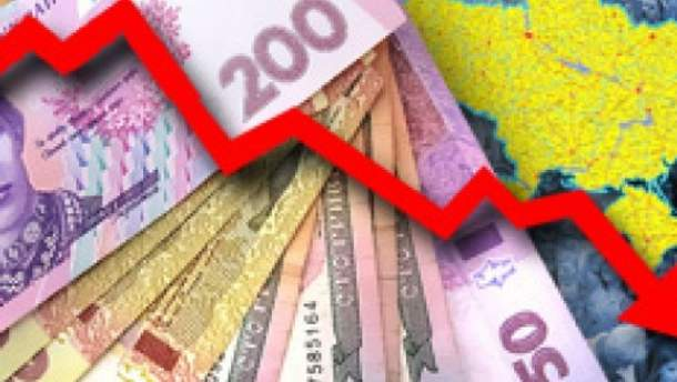 Підвищення споживчих цін не буде