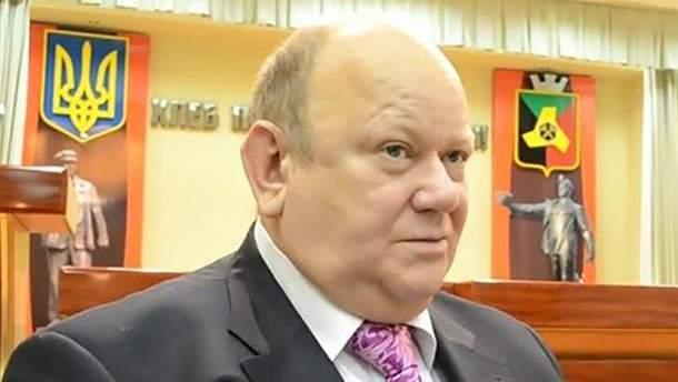 Владимир Слипцов