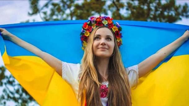 В містах Україні заплановані десятки концертів та фестивалів