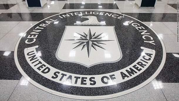 ЦРУ ошиблось относительно Украины