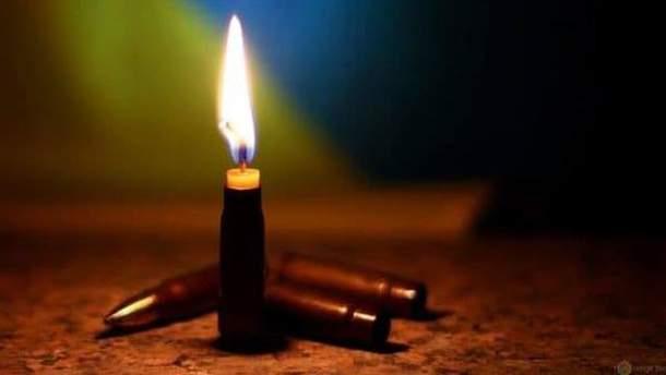 На Донбасі загинули двоє бійців