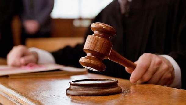 """Судьи не будут абсолютно """"неприкасаемыми"""""""