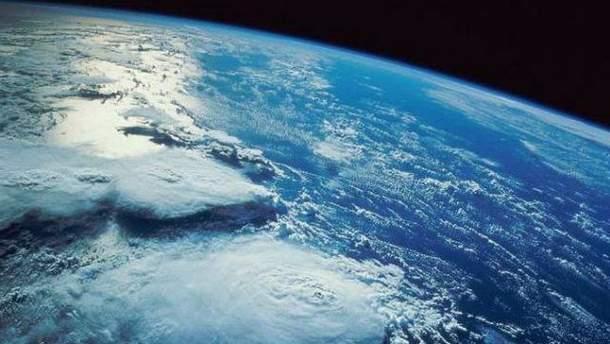 Клімат і далі змінюватиметься