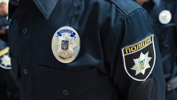 У правоохоронця залишилося троє маленьких дітей