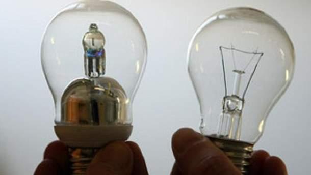 Електроенергія по-новому
