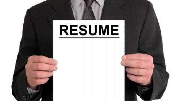 Какие вакансии популярны в Интернете?