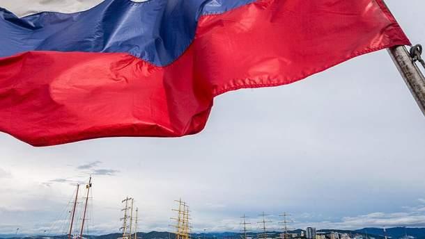 Росія привезе до Криму італійських депутатів