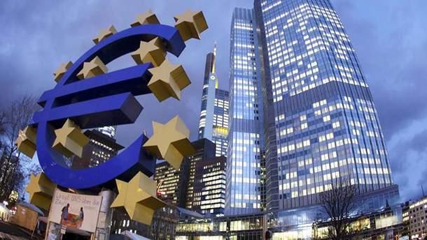 Єврозона може розпастися в найближчі роки