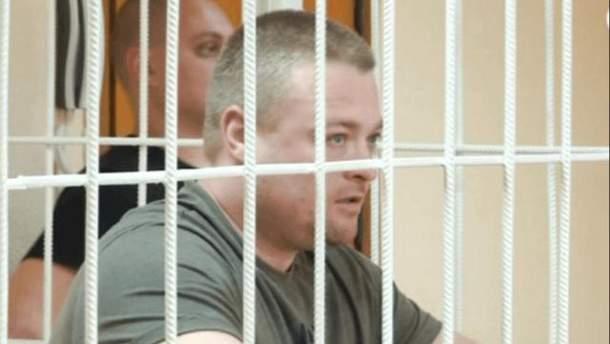 """Екс-""""беркутівець"""" розповів деталі про розстріл Майдану"""