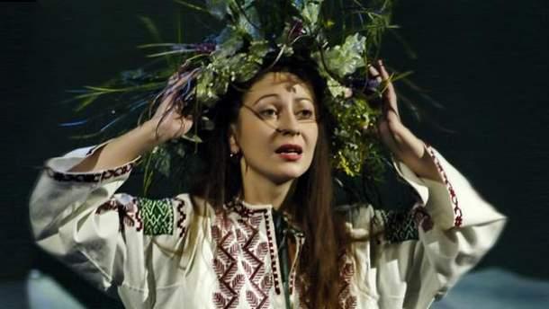 Оксана Батько-Нищук померла на 44 році життя