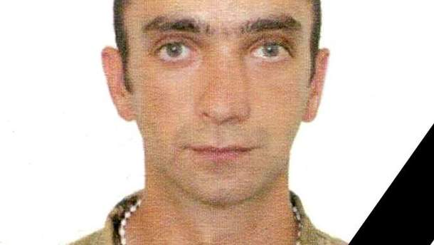 Давид Гамсахурдія