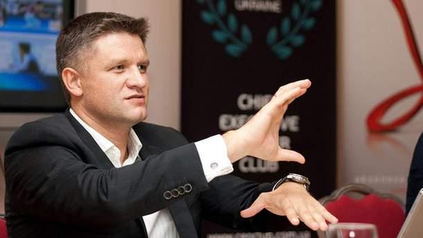 У Порошенка заговорили про запуск 5G в Україні