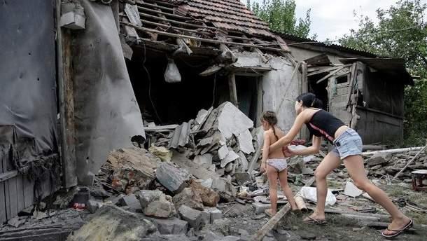 """Почему боевики нарушают """"режим тишины"""", и как действовать Украине?"""