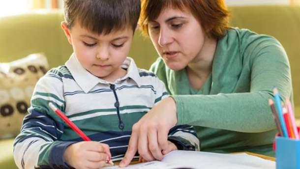 Наставництво – альтернатива усиновленню