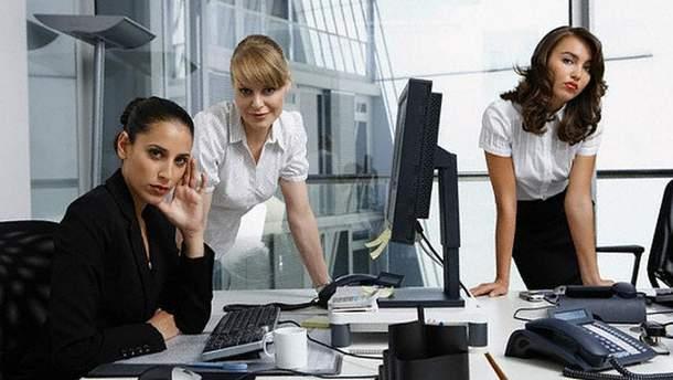 Двое из пяти опрошенных негативно относятся к такой работе
