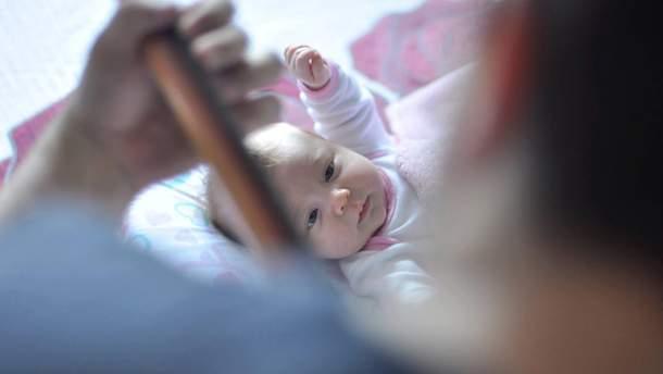 Киевская больница получит уникальную палату для спасения малышей