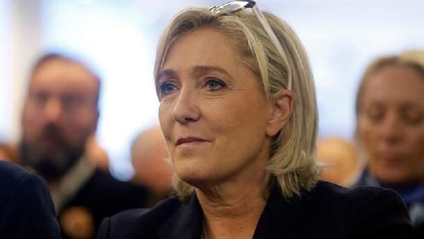 Эксперт рассказал, как Украине быть с пророссийскими настроениями во Франции