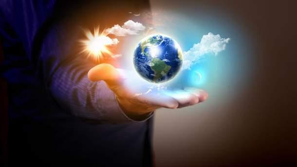 Научные открытия, которые меняют мир