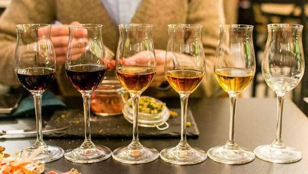 Ученые объяснили, почему после алкоголя хочется есть - Телеканал ...