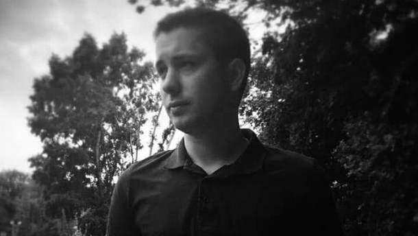 Блогер обвиняет Россию в разжигании войны