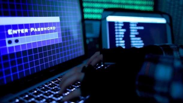 В РФ в очередной раз намекнули на преступные действия США – на этот раз касательно информационных систем
