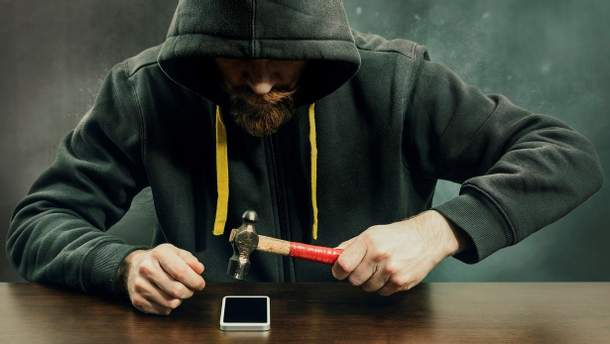 Хакеры получают доступ к смартфонам на Android
