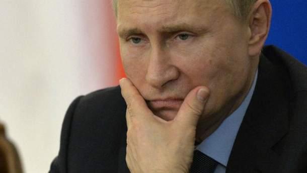 Пропутинская Европа – это преувеличение