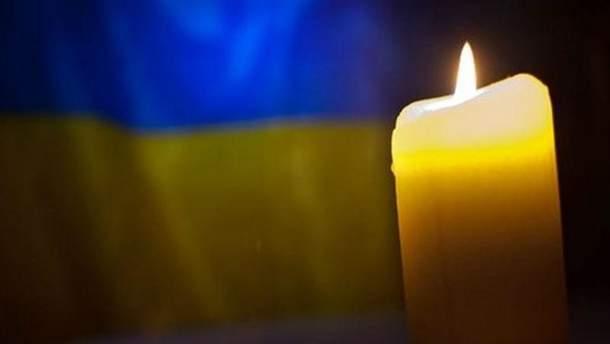 Ворог 25 разів обстріляв позиції українців