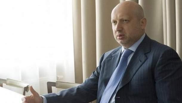 Російські спецслужби намагаються ліквідувати українських політичних та громадських діячів