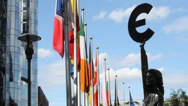 Европарламент будет голосовать за новый механизм безвиза в феврале