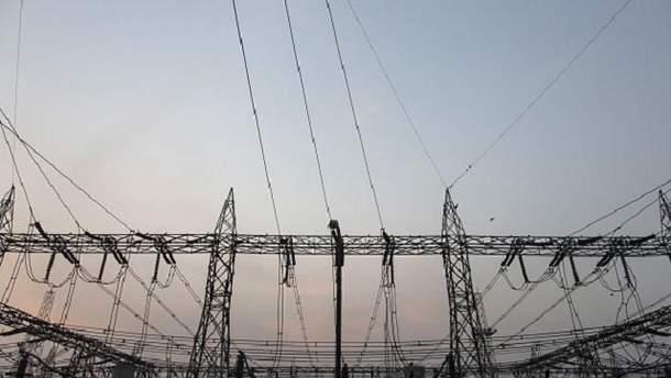 Доступ до електроенергії знову подорожчав