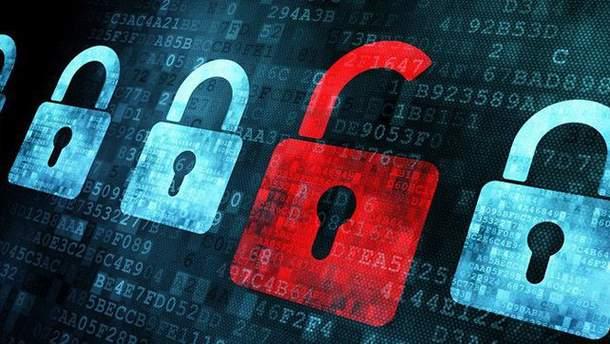 Кіберофіцери СБУ отримують меншу зарплатню, ніж програмісти-початківці