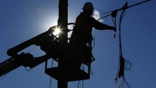 Підключити підприємство до електромережі стало дорожче
