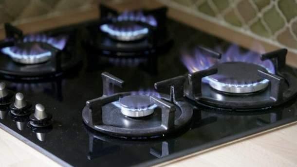 У Криму назріває газова криза