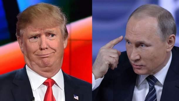 Не час підлещуватися до Росії, – сенатор Нельсон