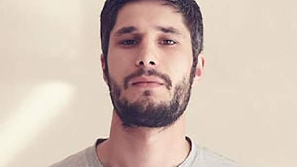 Кристофер Нунн