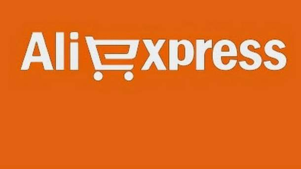 AliExpress будет работать в Украине иначе