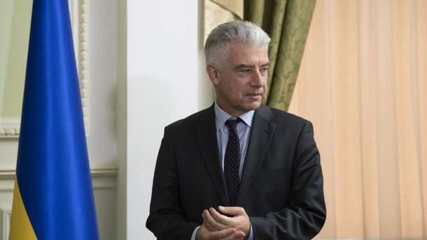Ернст Райхель