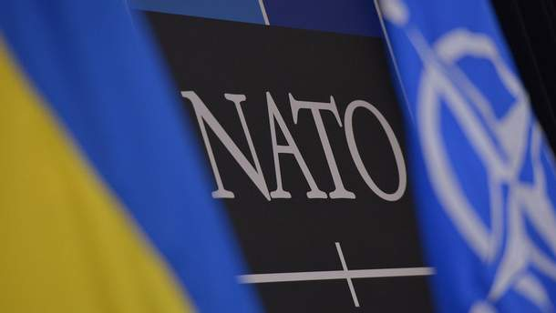 Альянс висловив підтримку Україні