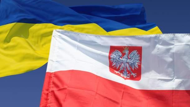 Польша будет поддерживать Украину и в дальнейшем