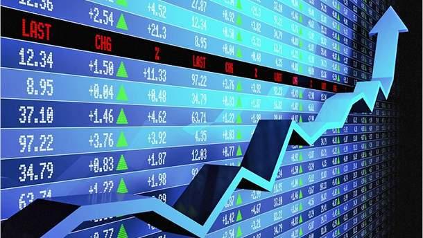Как диверсифицировать риски через ПАММ-портфели?