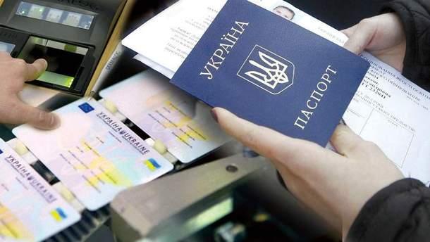 Граница Турции можно будет пересечь без загранпаспорта