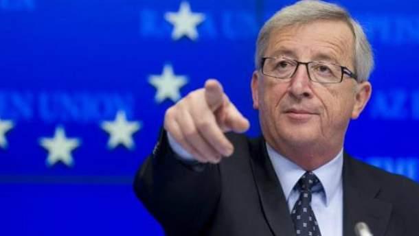 Это произойдет к лету – в ЕС дают новые надежды на безвиз для украинцев
